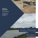 Kotu Brief 1 cover