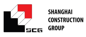 shanghai construction group